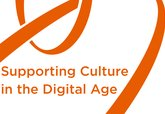ACORNS 399 - New report: Supporting Culture in the Digital Age